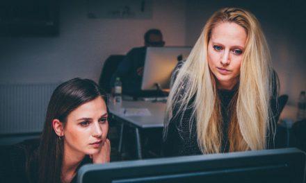 Ta vara på idéer från medarbetare och kunder