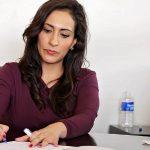 5 vanor som optimerar din hjärna på jobbet